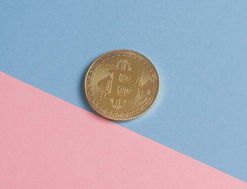 2019 Crypto Predictions